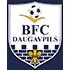 BFC Daugava Daugavpils II
