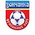 Donchanka