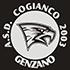 Cogianco Genzano