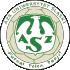 AZS Uniwersytet Slaski Katowice