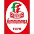 ASD Fiammamonza 1970