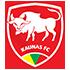 Kaunas FC