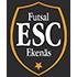 Ekenas Sport Club