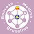 Bouraza Médina Bruxelles