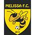 Melissa FC