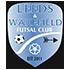 Leeds & Wakefield Futsal Club
