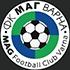 FK Mag