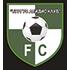 Burgas Ladies FC
