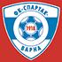 FC Spartak Varna