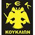 AEK Kouklia