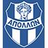 Apollon Smyrnis FC