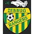 Żebbuġ Rangers FC
