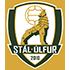 Stal-Ulfur