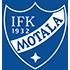 IFK Motala