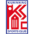 Kilwinning LFC