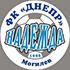 Nadezhda-Dnepr