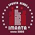 SK Imanta Riga