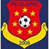 FK Olaine/Cerība 46.vsk.
