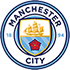 Man. City (Flag)