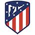 Atlético (Flag)