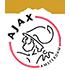 Ajax (Flag)
