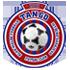 KMF Tango Sarajevo