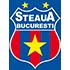 FC Steaua Bucureşti Youth