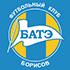 FC BATE Borisov