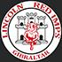 Lincoln FC