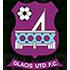 Glacis United FC