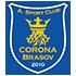 Corona (Flag)