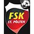 FSK St. Pölten-Spratzern