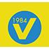 Velosovo