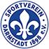 Darmstadt (Flag)