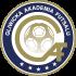 GAF Jasna Gliwice