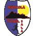 Club Peñiscola Fútbol Sala