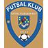 FC Odorheiu Secuiesc