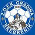 OFK Gradina