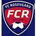 FCR Malmö