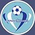 Ohrana-Dinamo