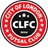 City of London FC