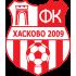 FC Haskovo