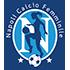 Napoli CF