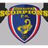 Gibraltar Scorpions FC