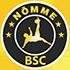 Nõmme BSC