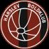 Harslev