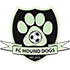Hound Dogs FC