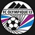 FC Olympique