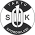 Tartu SK10 ja Valga Warrior ÜN