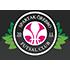 Spartak Örebro Futsal Club